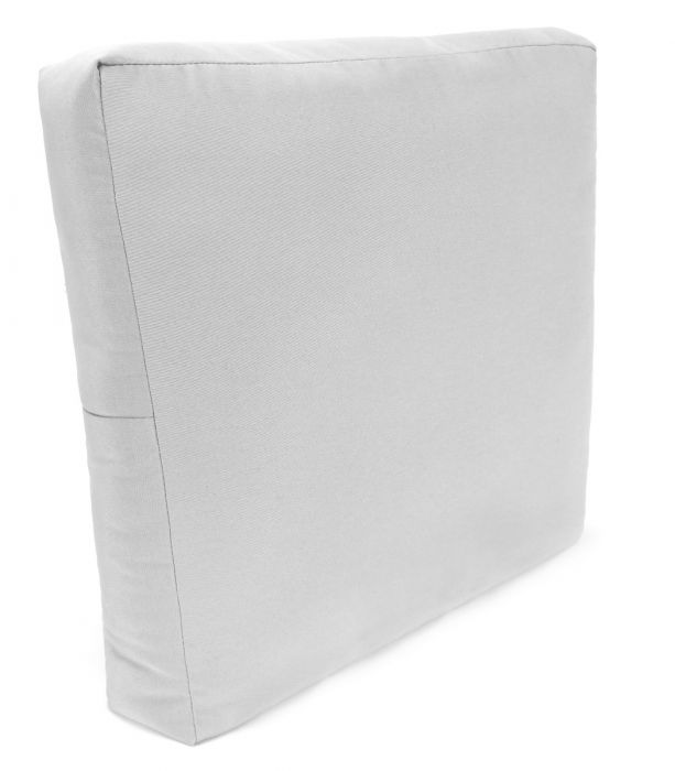 Back Cushion Outdoor Cushions Deep Seat, Deep Seating Patio Cushions Replacement