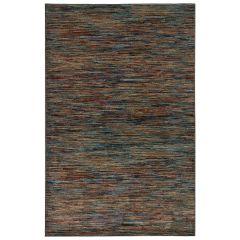 Liora Manne Ashford Stripe Indoor Rug Multi