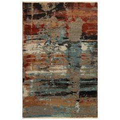 Liora Manne Ashford Abstract Indoor Rug Multi