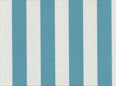 Cabana Stripe Turquoise