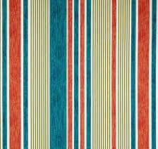 Bacall Sonoma Stripe