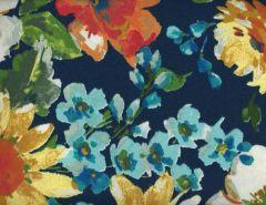 Alfinia Fresco Caspian