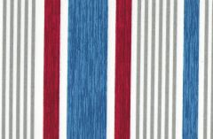 Bacall Berry Stripe