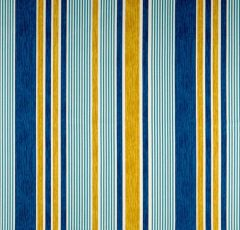 Bacall Stripe Caprice