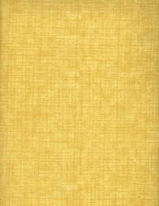 Bremlane Yellow