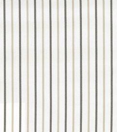 Austin Birch Stripe