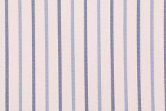 Austin Lapis Stripe