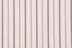 Austin Pewter Stripe
