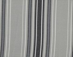 Chella Stripe Zink