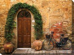 Bicletta
