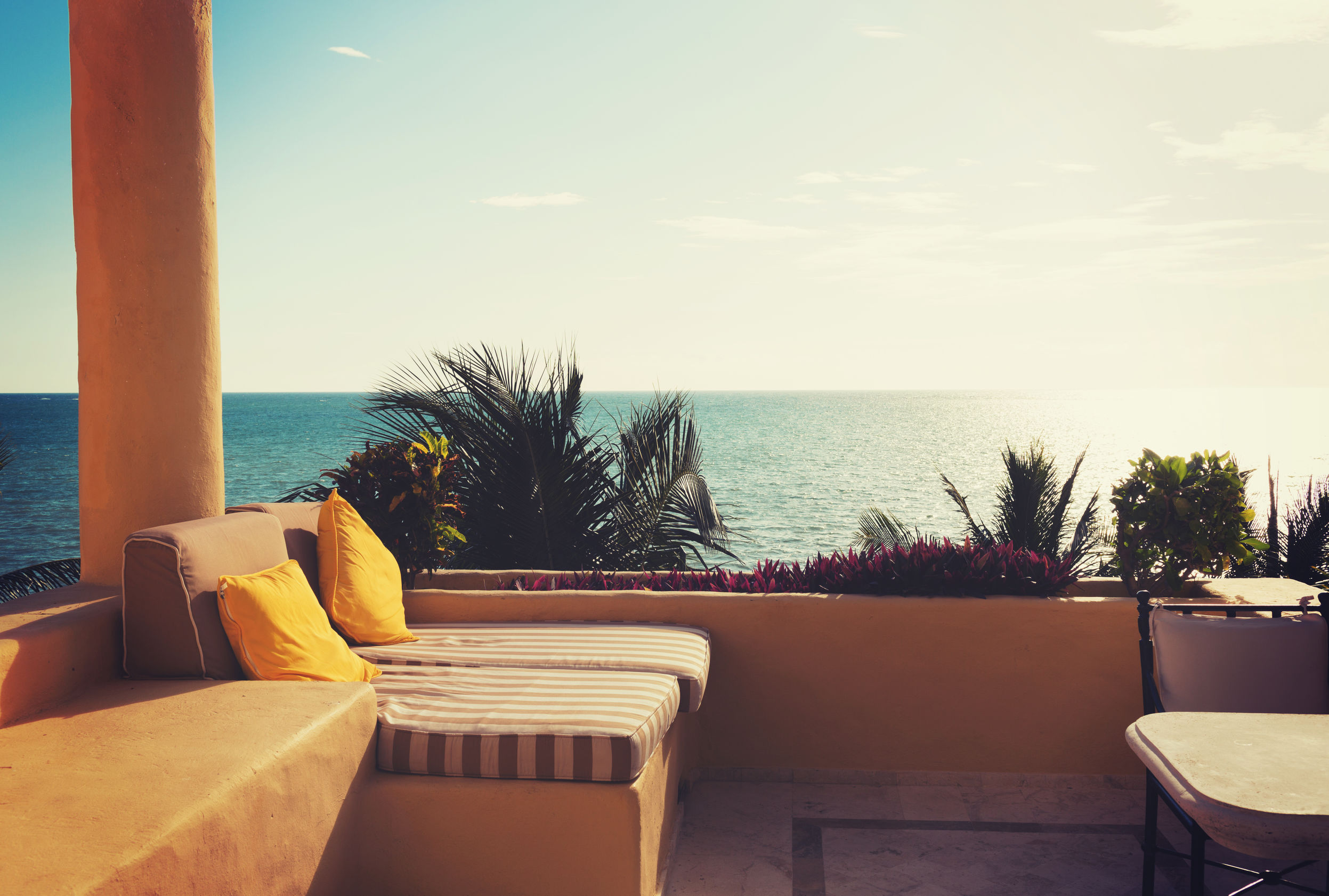 4 Summer Safety Tips for Enjoying Your Patio