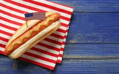5 Tips for the Perfect Labor Day Cookout