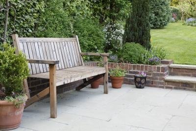 5 Tips to Prevent Storm Damage to Your Patio