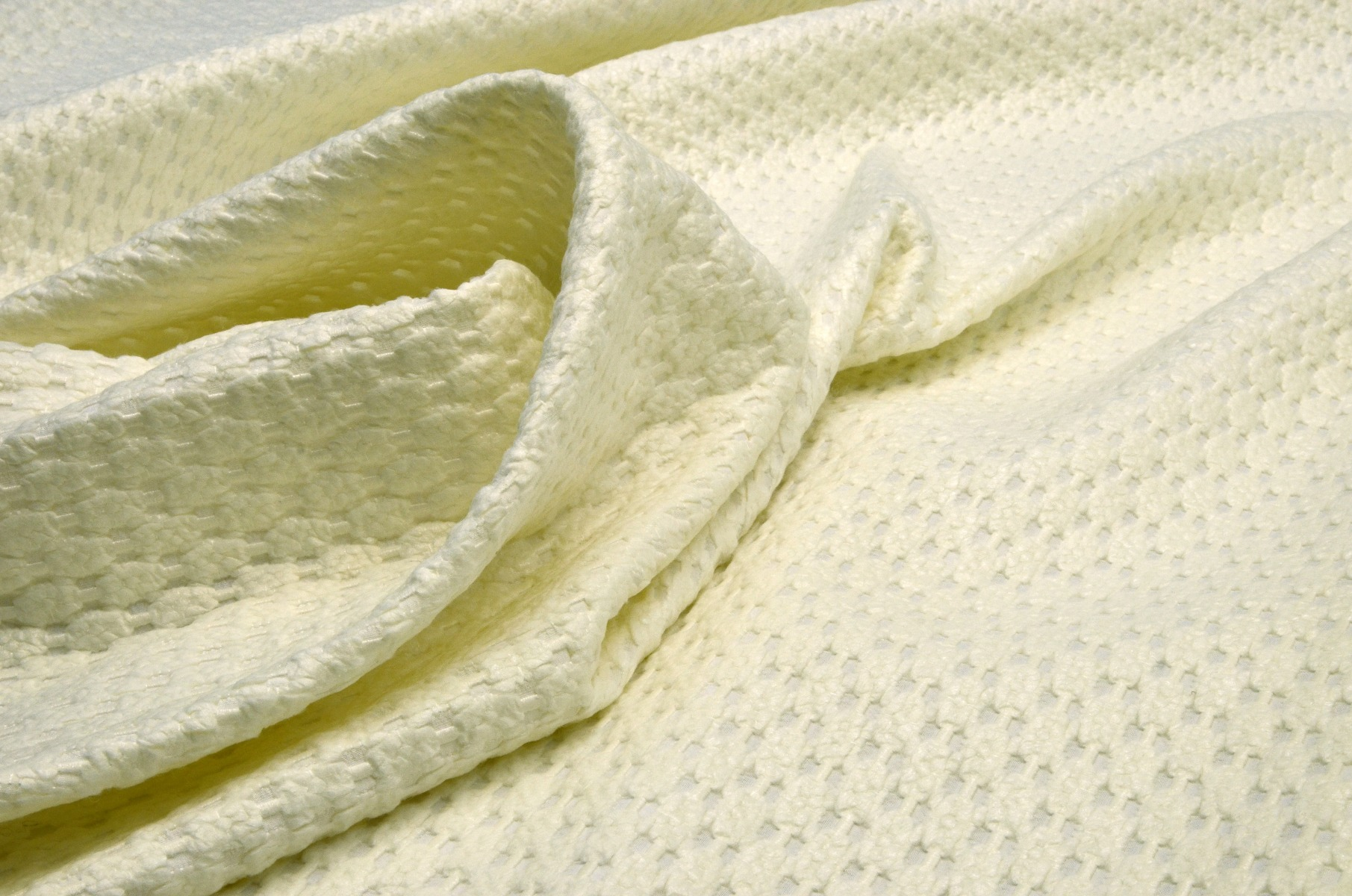 A friendly professional at Summer Living Direct can help you find the best fabric for your outdoor cushions.