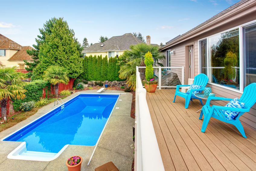 Discover your dream patio design with Summer Living Direct's quiz.